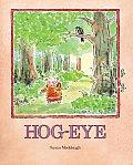 Hog Eye