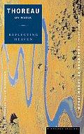 Reflecting Heaven: Thoreau on Water