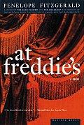 At Freddies