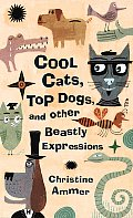Cool Cats & Top Dogs
