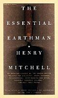 Essential Earthman