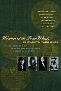 Women Of The Four Winds The Adventures