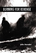 Burning for Revenge