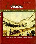 Enduring Vision A History Of The Ame 4th Edition