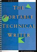 Portable Technical Writer