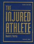 The Injured Athlete