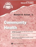 Community Health Rypins Intensive Reviews