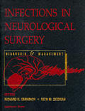 Infections in Neurological Surgery (99 Edition)