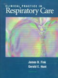Clinical practice in respiratory care