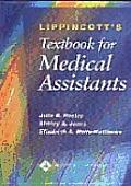 Wilkins' Comprehensive Medical Assisting