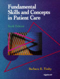 Fundamental Skills & Concepts in Patient Care
