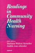 Readings In Community Health Nursing