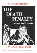 Death Penalty: Issues & Answers