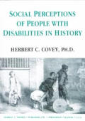Social Perceptions of People with Disabilities in History