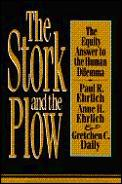 Stork & The Plow The Equity Answer To Th