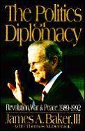 Politics Of Diplomacy Revolution War & P