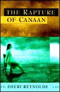 Rapture Of Canaan