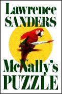 Mcnallys Puzzle
