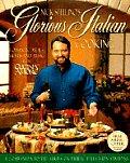 Glorious Italian Cooking
