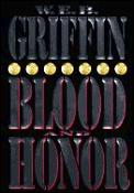Blood & Honor Honor Bound 2