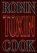 Toxin - Signed Edition