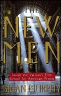 New Men Inside The Vaticans Elite School