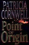 Point Of Origin - Signed Edition