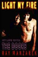 Light My Fire My Life With The Doors