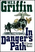 In Dangers Path Corps 8
