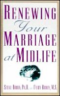 Renewing Your Marriage At Mid Life