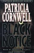 Black Notice Abridged