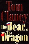 Bear & The Dragon