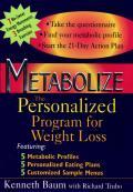 Metabolize