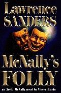 Mcnallys Folly