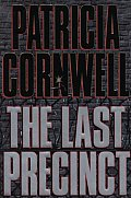 Last Precinct