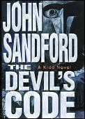 Devils Code