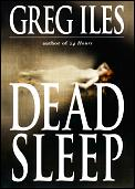 Dead Sleep - Signed Edition