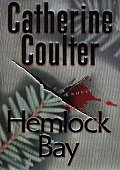 Hemlock Bay Cover