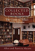 Collected Books 2002 (Collected Books: The Guide to Values)