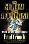 The Shadow of the Apocalypse: When All Hell Breaks Loose