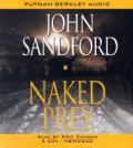 Naked Prey Abridged