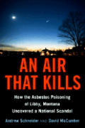 Air That Kills How The Asbestos Poisonin