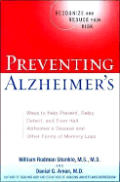 Preventing Alzheimers Ways To Prevent