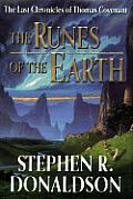 Runes Of The Earth Last Chronicles 1