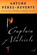Captain Alatriste Alatriste 1