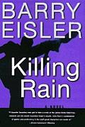 Killing Rain