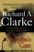 Scorpions Gate