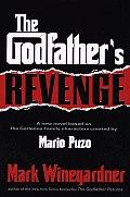 Godfathers Revenge Puzo