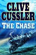 Chase an Isaac Bell Novel