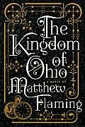 Kingdom Of Ohio